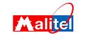 Malitel